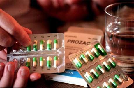 Prozac Foil2