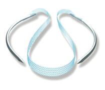 bladder sling