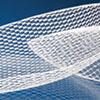 DA-mesh