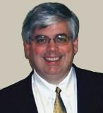 attorney-david-willis