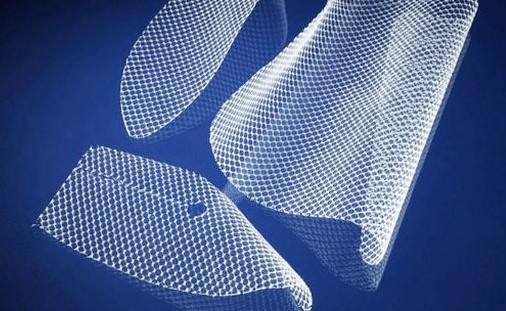 hernia-mesh-lawsuit